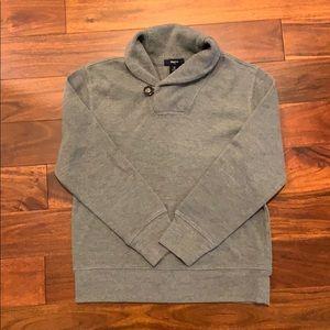Gap kids pullover